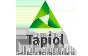 Tapiol