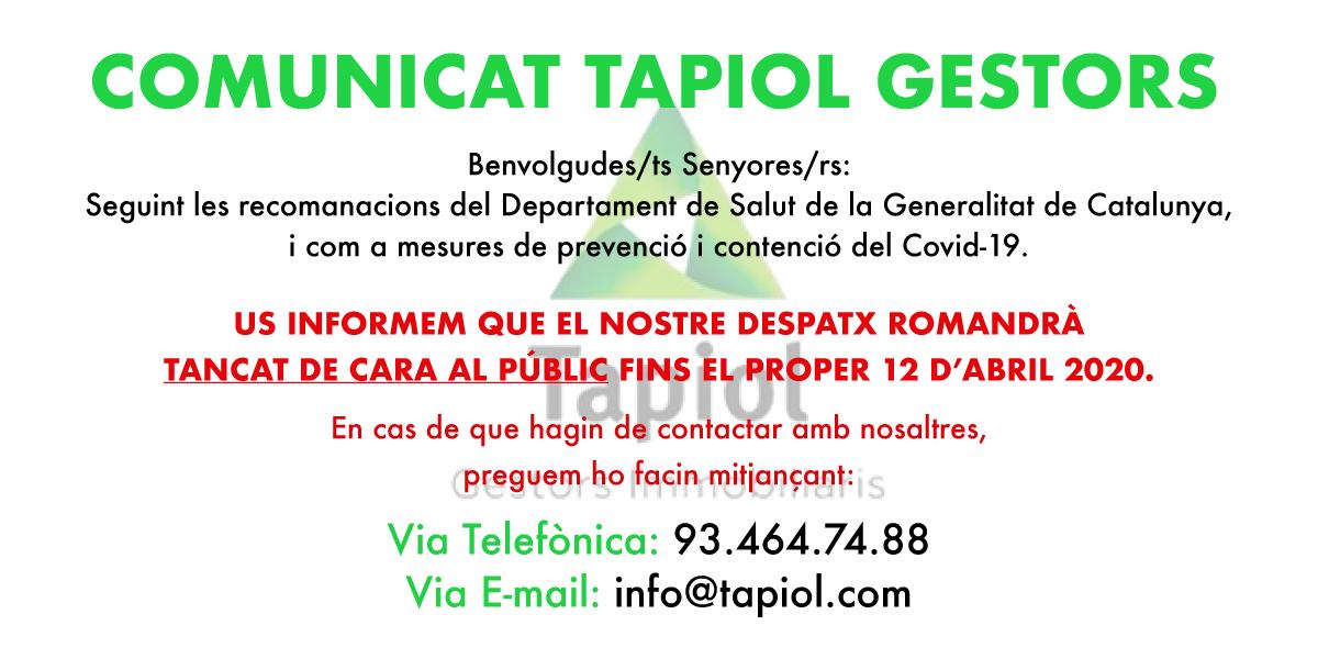 banner-covid-19-actualitzat-catala